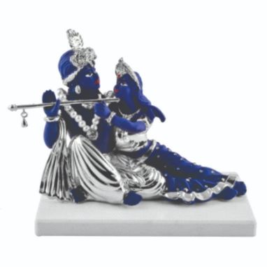 Gifting Variety of God Figures / Gift Exclusive RADHA KRISHNA